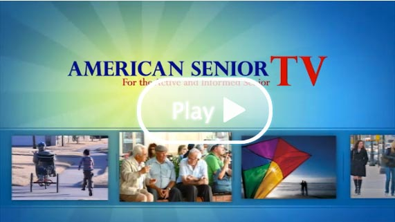 American Senior TV: The Commodores